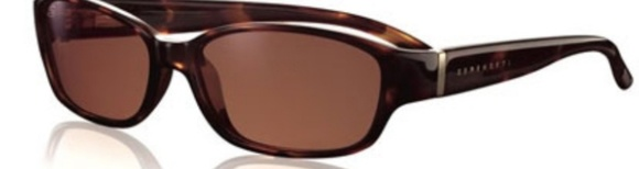 Serengeti Other - Serengeti Andros Polarized Tortoise Sunglass 6928